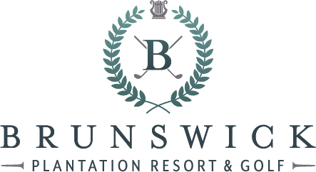 Brunswick Plantation & Golf Resort®