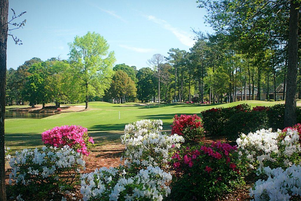 Special Offers • Brunswick Plantation & Golf Resort®