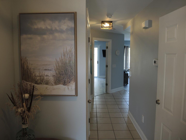 1408 2 Bedroom/2 Bath Villa