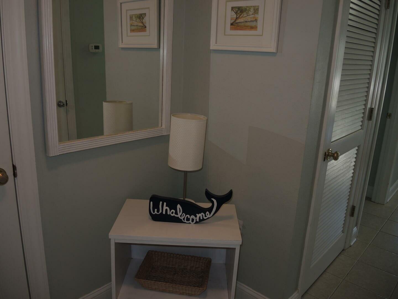 1502 2 Bedroom/2 Bath Villa