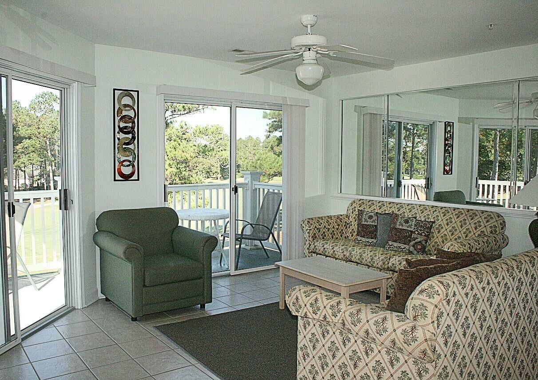 2307M 1 Bedroom/1 Bath Villa